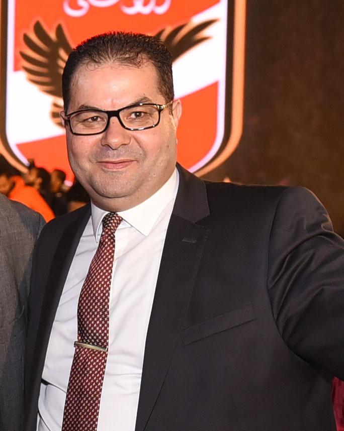 سعد شلبي