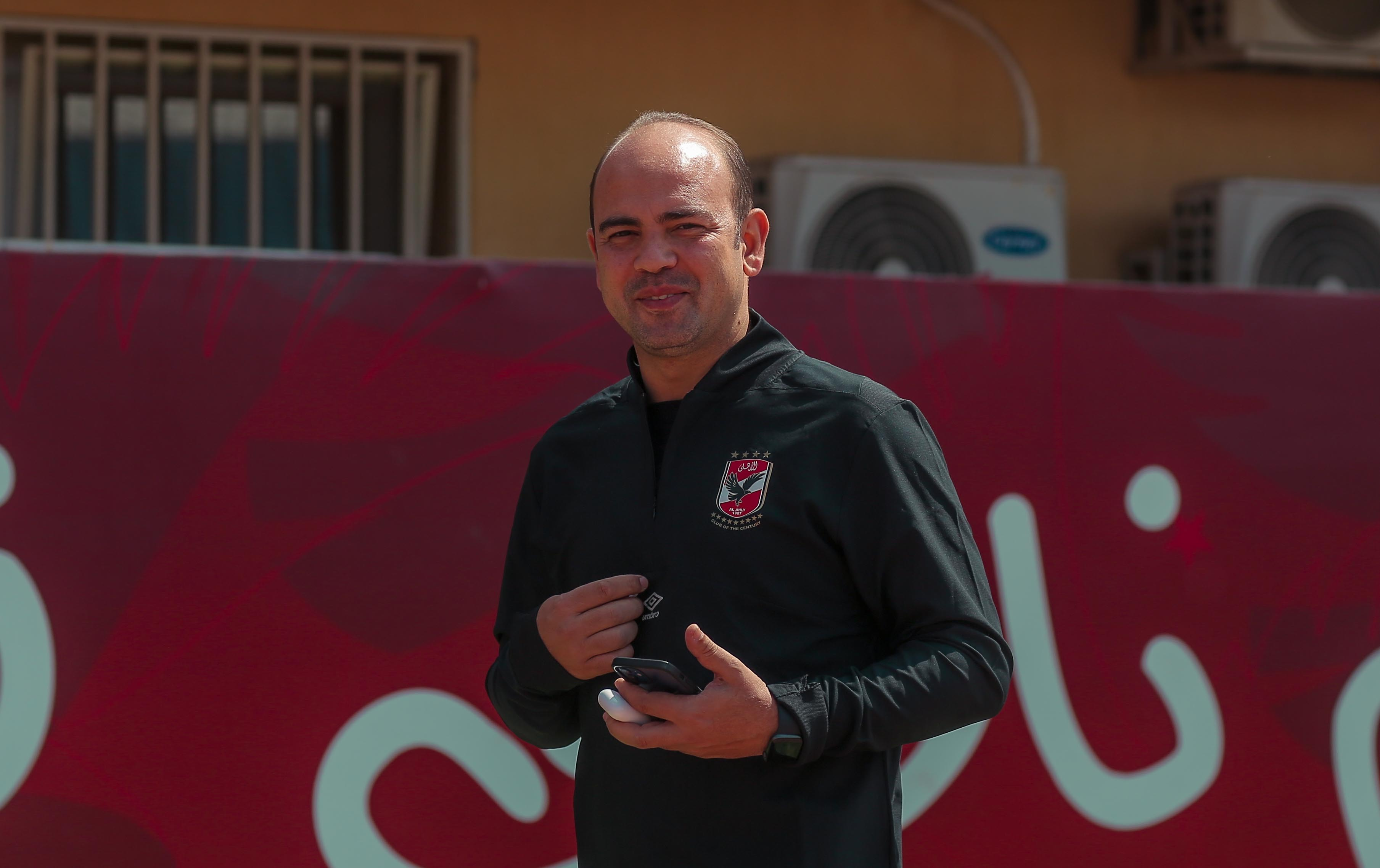 أحمد أبو عبلة