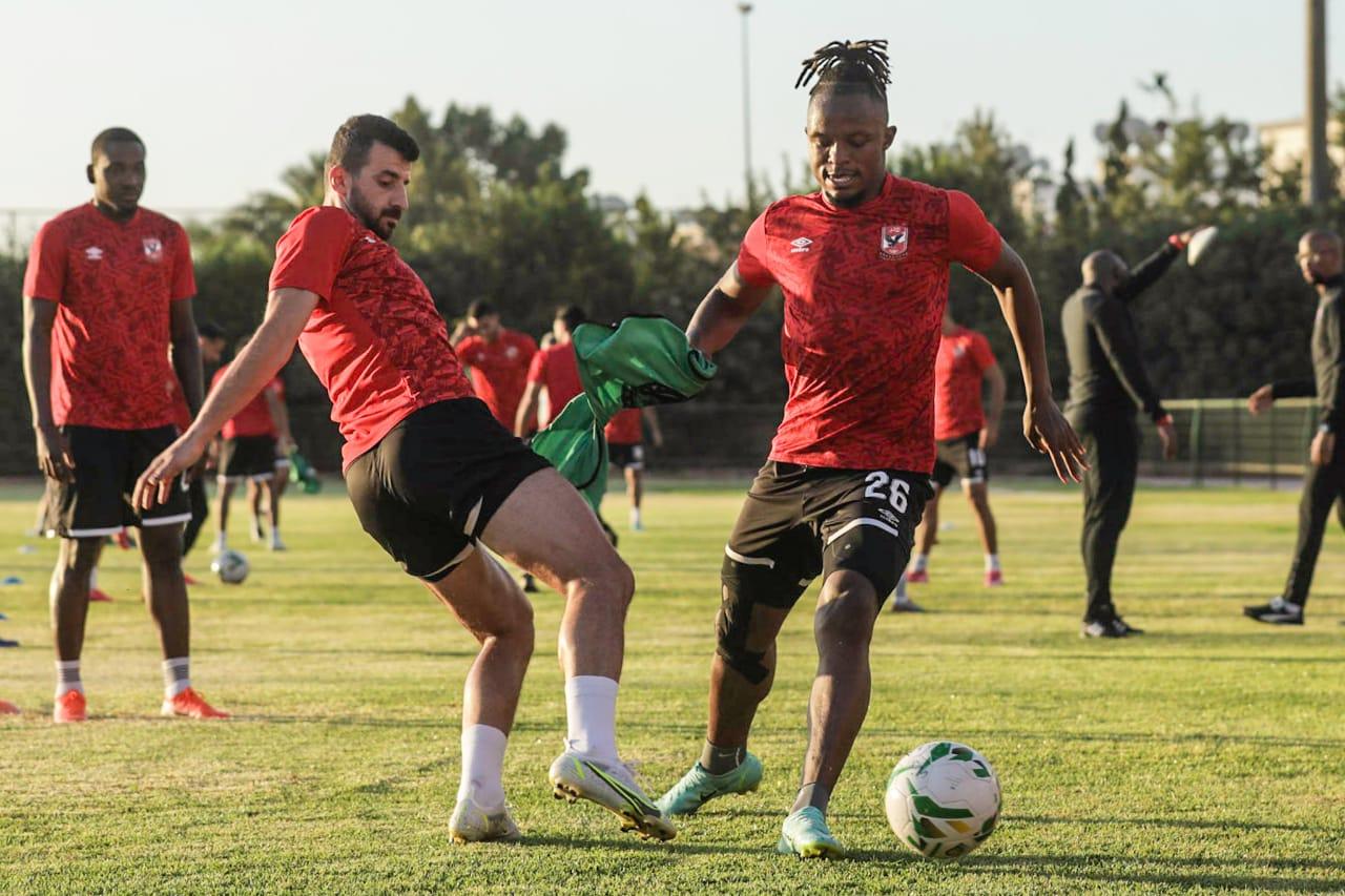 والتر بواليا - مران الفريق في المغرب