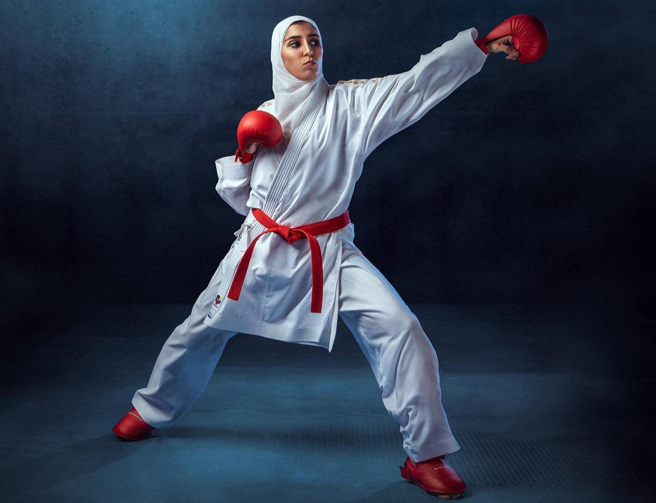 جيانا فاروق