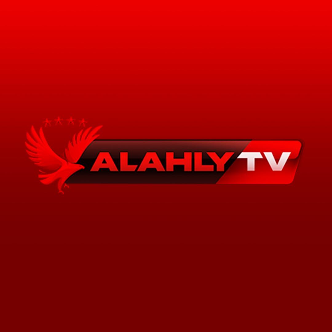 شعار قناة الأهلي