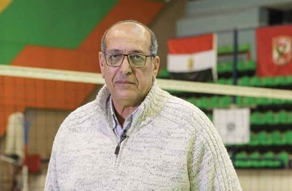 رؤوف عبد القادر