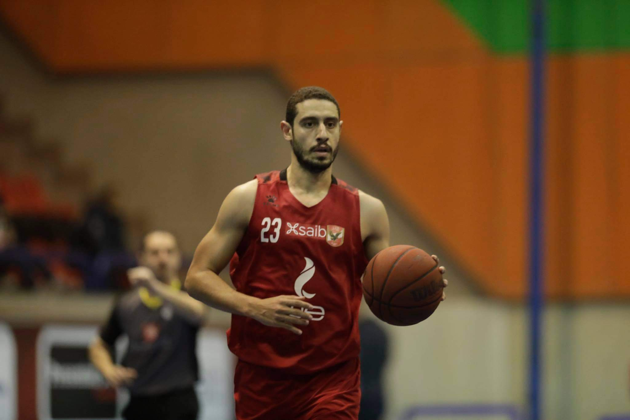محمد أبو النصر