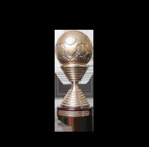 Coupe d'Afrique des vainqueurs de coupe de football